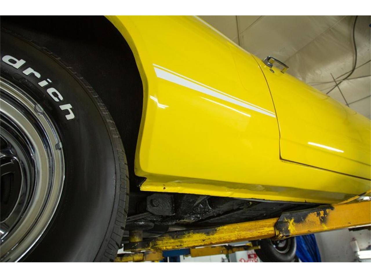 1970 Dodge Super Bee (CC-1259279) for sale in Cedar Rapids, Iowa