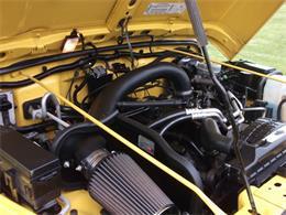 2002 Jeep Wrangler (CC-1259286) for sale in Dublin, Ohio