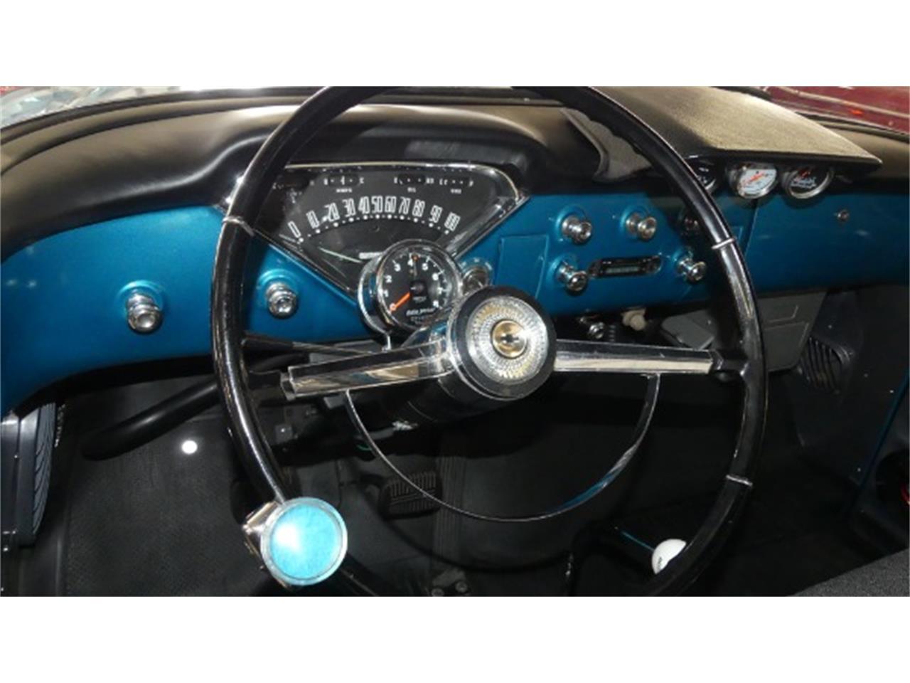 1958 Chevrolet Apache (CC-1259291) for sale in Columbus, Ohio