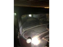 1930 Chevrolet Sedan (CC-1259304) for sale in Cadillac, Michigan