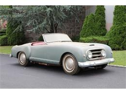 1952 Nash Healey (CC-1259312) for sale in Astoria, New York
