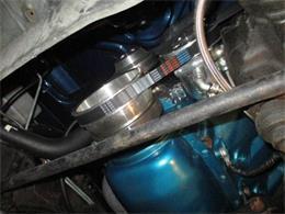 1971 Oldsmobile Cutlass (CC-1259344) for sale in Cadillac, Michigan