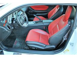 2010 Chevrolet Camaro (CC-1250936) for sale in Alsip, Illinois