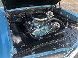 1965 Pontiac GTO (CC-1259365) for sale in Biloxi, Mississippi