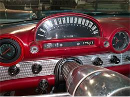1955 Ford Thunderbird (CC-1259392) for sale in Cadillac, Michigan