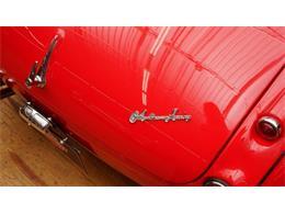 1958 Austin-Healey 100-6 BN4 (CC-1259405) for sale in Hickory, North Carolina