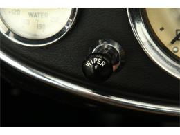 1962 Austin-Healey 3000 Mark II (CC-1259423) for sale in Elyria, Ohio