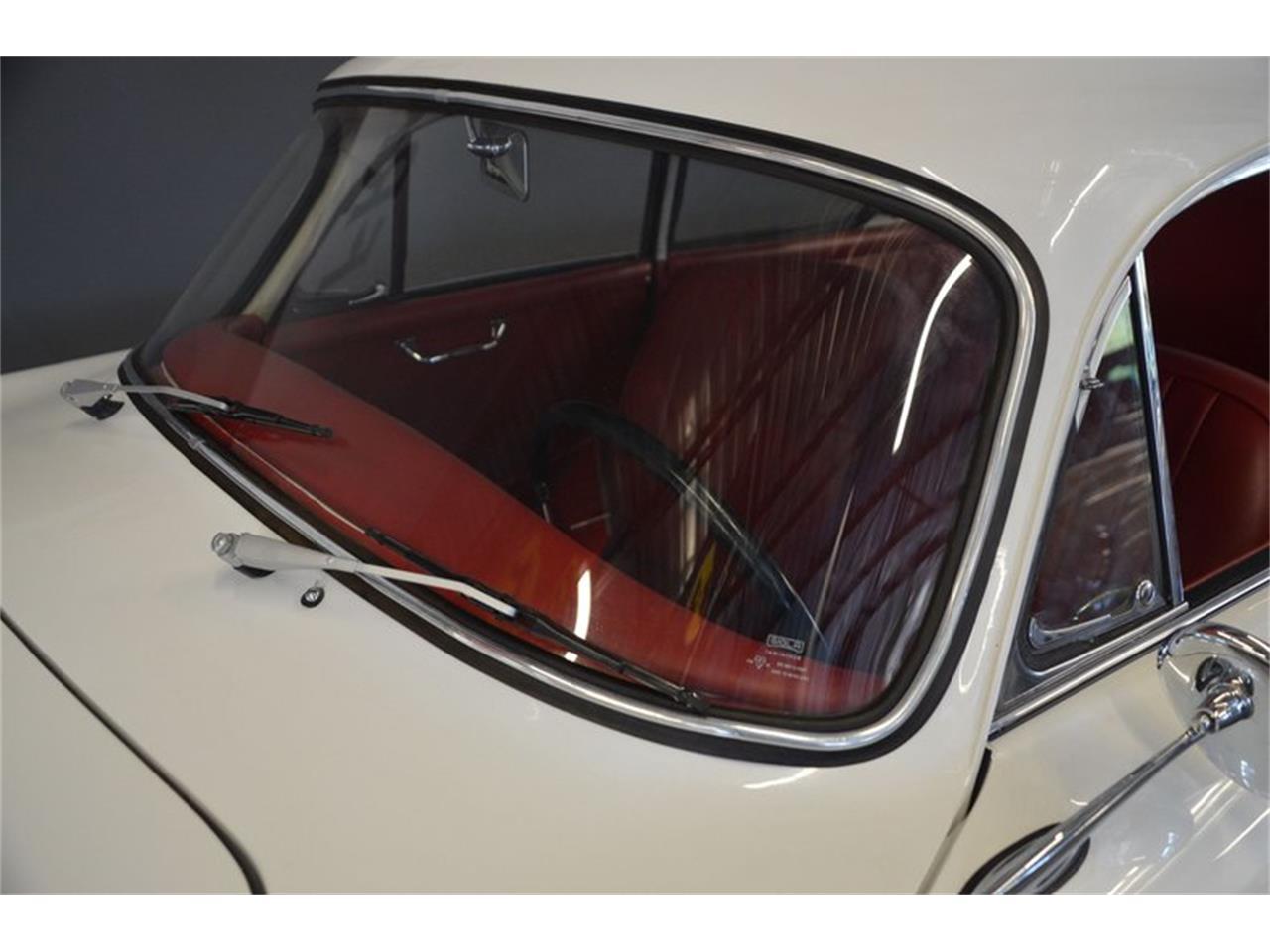 1960 Porsche 356 (CC-1259427) for sale in Lebanon, Tennessee