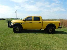 2011 Dodge Ram 2500 (CC-1259442) for sale in Clarence, Iowa