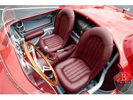 1952 Alfa Romeo 1900 (CC-1259487) for sale in Miami, Florida