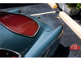 1958 Alfa Romeo Giulietta Sprint (CC-1259495) for sale in Miami, Florida