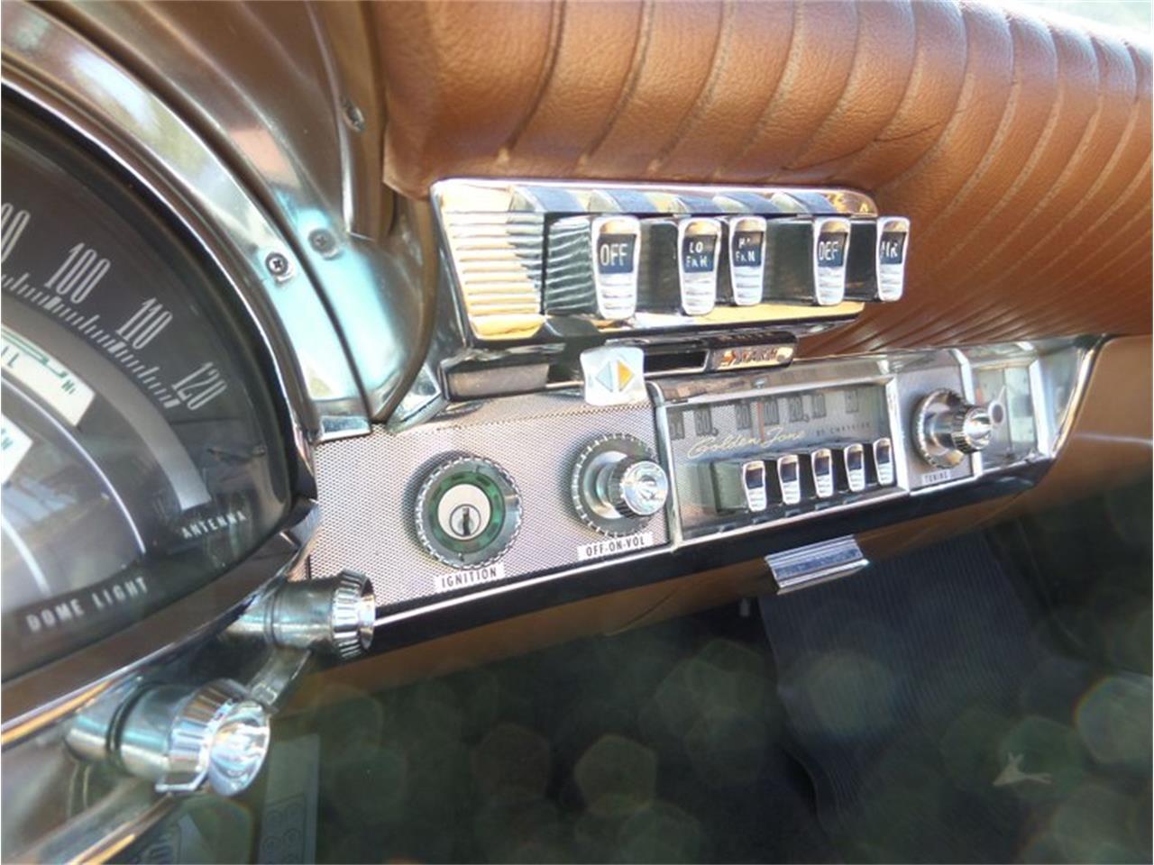 1962 Chrysler 300 (CC-1259519) for sale in Laguna Beach, California