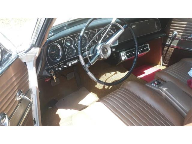 1964 Studebaker Gran Turismo (CC-1259523) for sale in Cadillac, Michigan