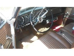 1964 Studebaker Gran Turismo (CC-1259523) for sale in Cadillac, Michigan