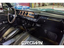 1965 Pontiac GTO (CC-1259545) for sale in Tucson, Arizona