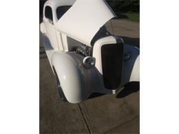 1935 Chevrolet Master (CC-1259562) for sale in Cadillac, Michigan