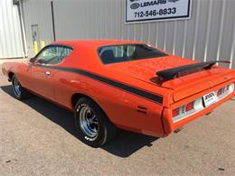 1971 Dodge Charger (CC-1259581) for sale in Sioux City, Iowa