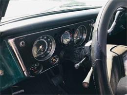 1971 Chevrolet C10 (CC-1259608) for sale in Cadillac, Michigan