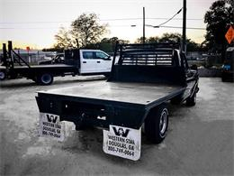 1978 Ford Flatbed Truck (CC-1259609) for sale in Cadillac, Michigan