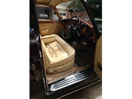 1961 Rolls-Royce Silver Cloud II (CC-1259617) for sale in Cadillac, Michigan