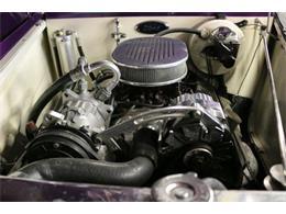1933 Ford Victoria (CC-1259643) for sale in Cadillac, Michigan