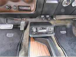 1971 Dodge Super Bee (CC-1259649) for sale in Cadillac, Michigan