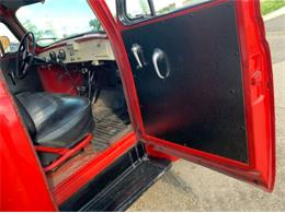 1954 International Harvester (CC-1259669) for sale in Cadillac, Michigan