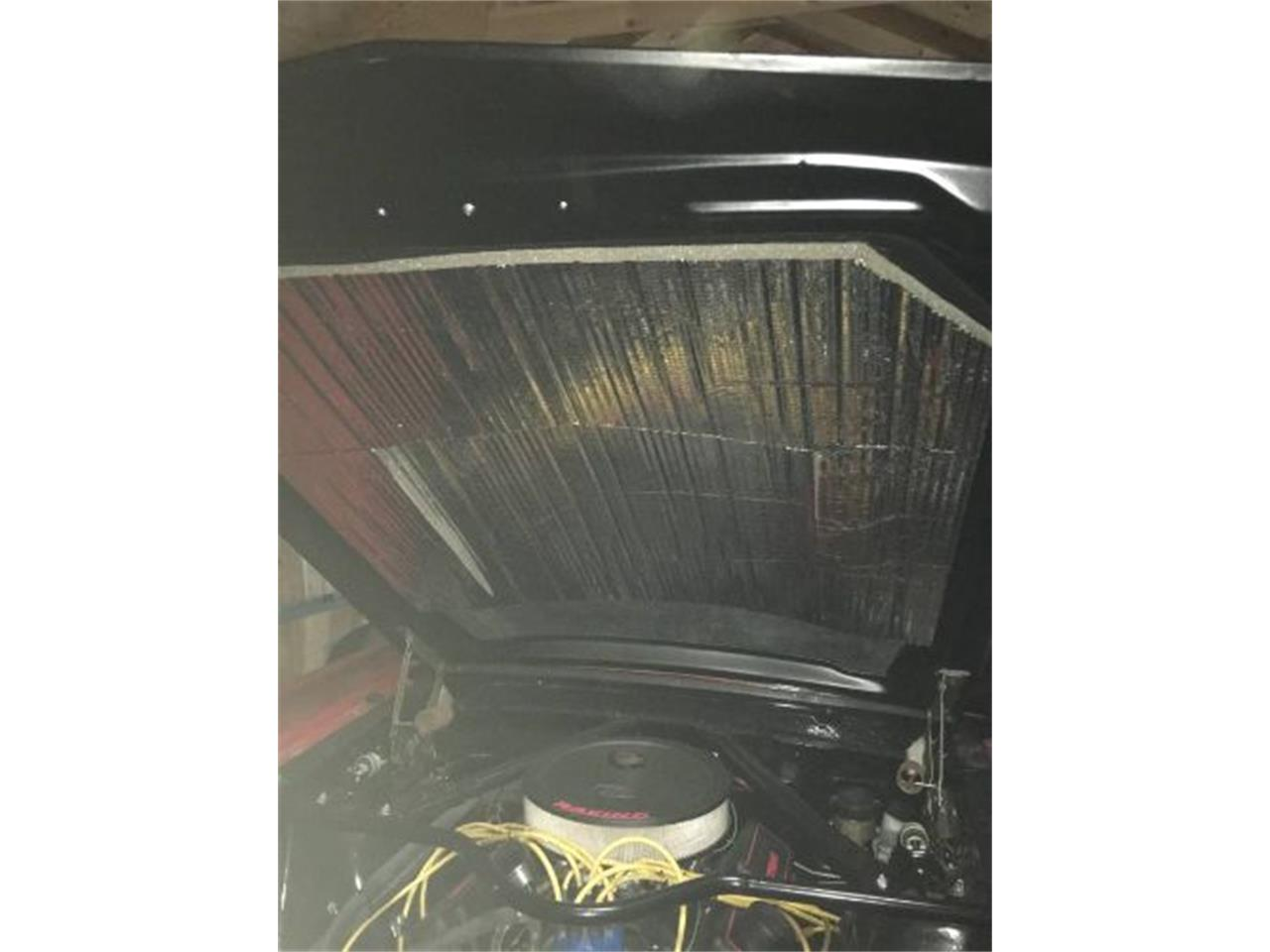 1965 Ford Mustang (CC-1259708) for sale in Cadillac, Michigan