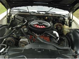 1970 Buick Riviera (CC-1259737) for sale in Cadillac, Michigan