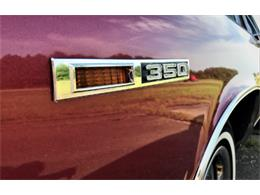 1969 Chevrolet El Camino (CC-1259738) for sale in Cadillac, Michigan