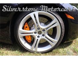 2013 McLaren MP4-12C (CC-1250986) for sale in North Andover, Massachusetts