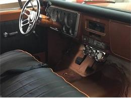 1968 GMC Suburban (CC-1259860) for sale in Cadillac, Michigan