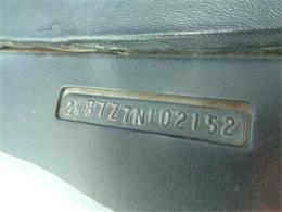 1977 Pontiac Firebird Trans Am (CC-1250994) for sale in Staunton, Illinois