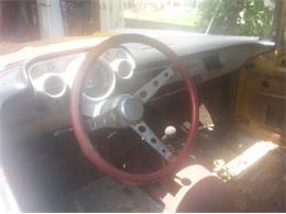 1957 Chevrolet Wagon (CC-1259944) for sale in Cadillac, Michigan