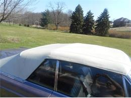 1968 Chrysler Newport (CC-1259960) for sale in Cadillac, Michigan