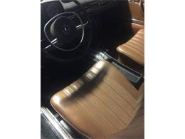 1970 Mercedes-Benz 250C (CC-1259974) for sale in Cadillac, Michigan