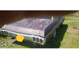 1970 Chevrolet Impala (CC-1259992) for sale in Cadillac, Michigan