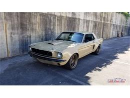 1965 Ford Mustang (CC-1261026) for sale in Hiram, Georgia