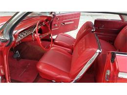 1962 Chevrolet Impala (CC-1261027) for sale in Hiram, Georgia