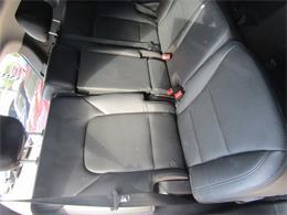 2013 Hyundai Santa Fe (CC-1261038) for sale in Orlando, Florida