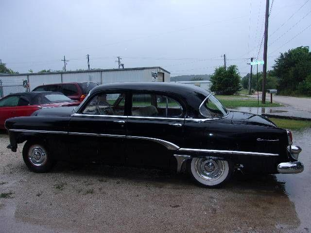 1954 Dodge Coronet (CC-1260104) for sale in Cadillac, Michigan