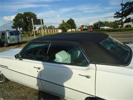 1969 Buick Electra (CC-1261052) for sale in Jackson, Michigan