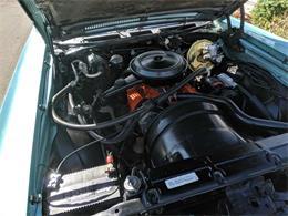 1970 Chevrolet Monte Carlo (CC-1261091) for sale in Spirit Lake, Iowa