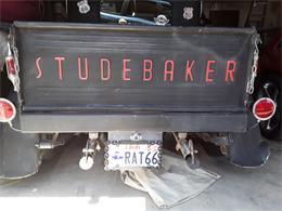 1928 Studebaker Street Rod (CC-1261109) for sale in Sandy, Utah