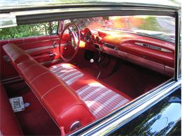 1959 Chevrolet Impala (CC-1261162) for sale in Saratoga Springs, New York