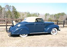 1939 Plymouth Custom (CC-1261171) for sale in Saratoga Springs, New York