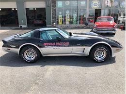 1978 Chevrolet Corvette (CC-1261186) for sale in Saratoga Springs, New York