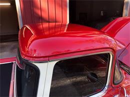1955 Chevrolet Cameo (CC-1261226) for sale in Hiram, Georgia