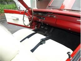 1969 Plymouth Road Runner (CC-1261258) for sale in Saratoga Springs, New York