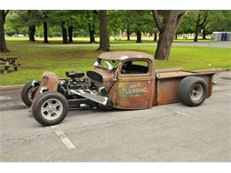1936 Ford 1/2 Ton Pickup (CC-1261270) for sale in Saratoga Springs, New York